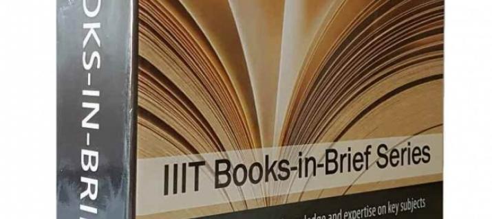 Books in Brief